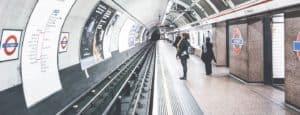 student-travel-on-london-underground