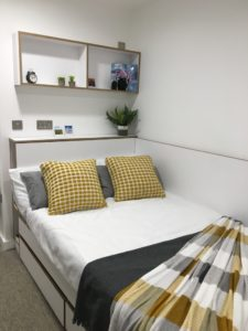 dressed-bedroom