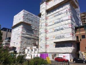 southampton-crossings-building-wrap