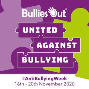 bulliesout_anti_bullying_week_2020