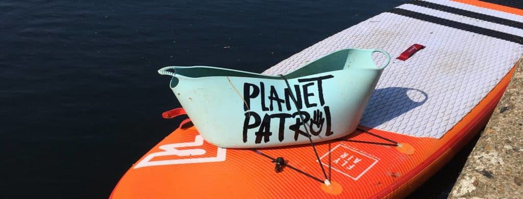 planet-patrol-paddle-board-waterway