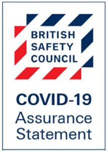 british-safety-council-covid-19-assurance-statement