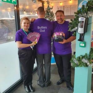plymouth-team-purple-tshirts