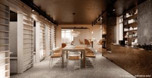 the_hive_london_cgi_communal_kitchen