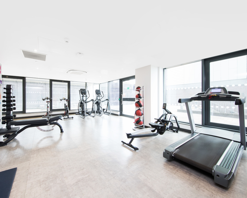 host-heantun-point-student-accommodation-wolverhampton-gym-1000x800