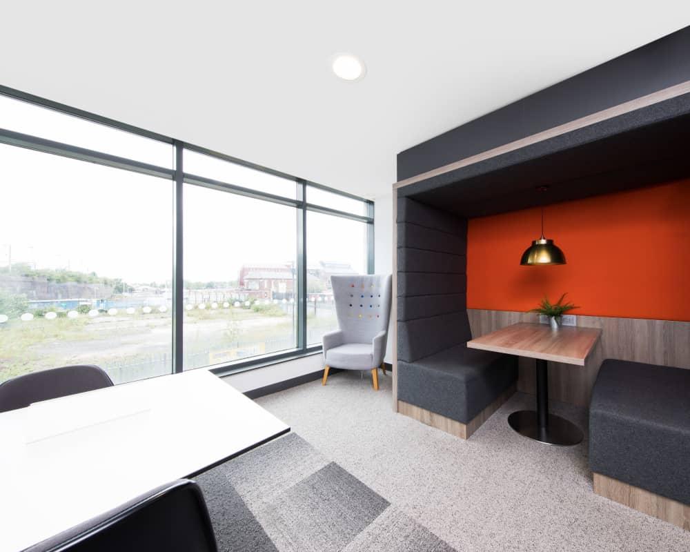 host-heantun-point-student-accommodation-wolverhampton-social-area-2-1000x800