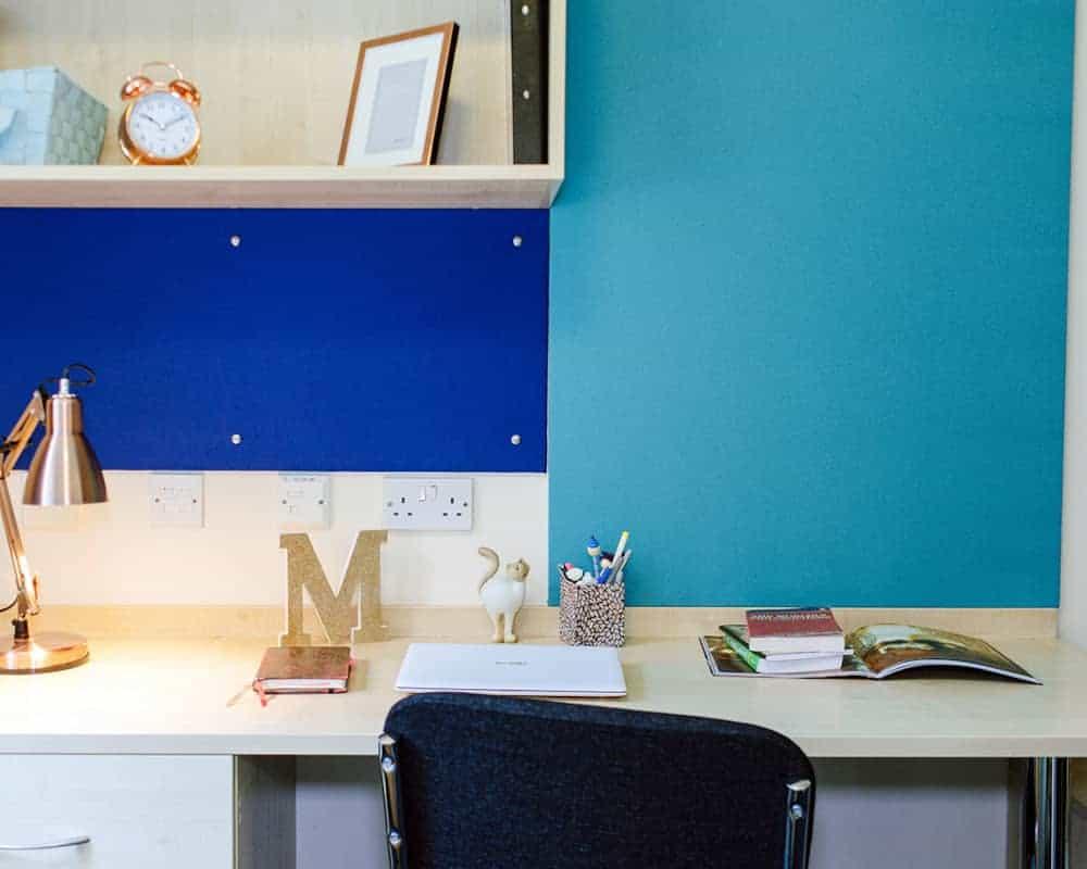 host-queens-hospital-close-student-accommodation-birmingham-en-suite-room-5-1000x800