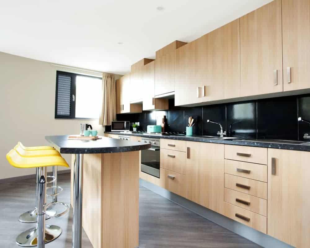 Host Gosford Gate Premium En-suite Coventry