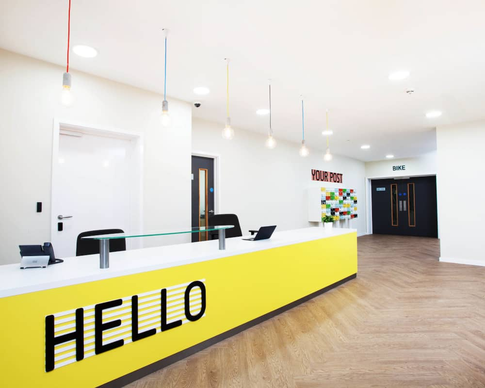 host-student-accommodation-coventry-reception-1000x800