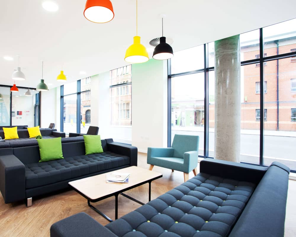 host-student-accommodation-coventry-social-area-1-1000x800