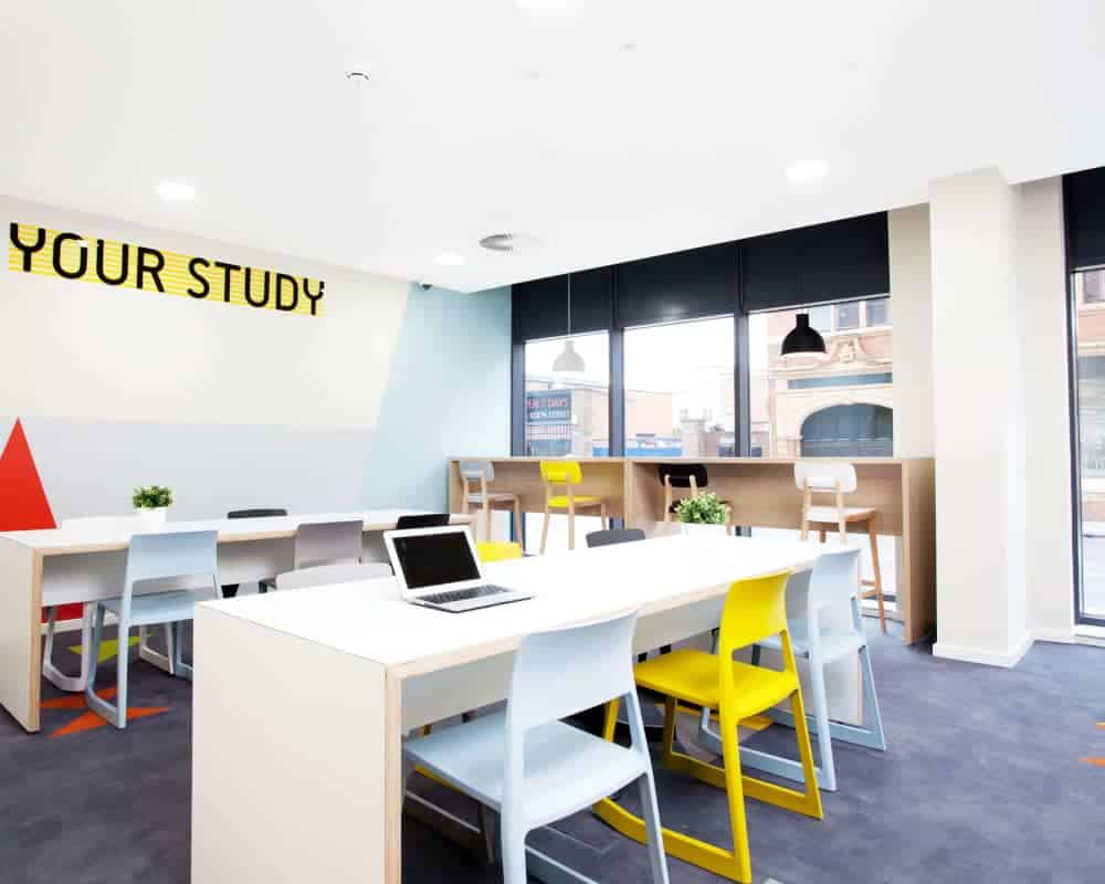 host-student-accommodation-coventry-social-area-2-1000x800