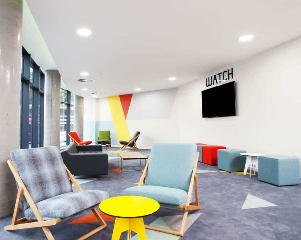 host-student-accommodation-coventry-social-area-3-1000x800