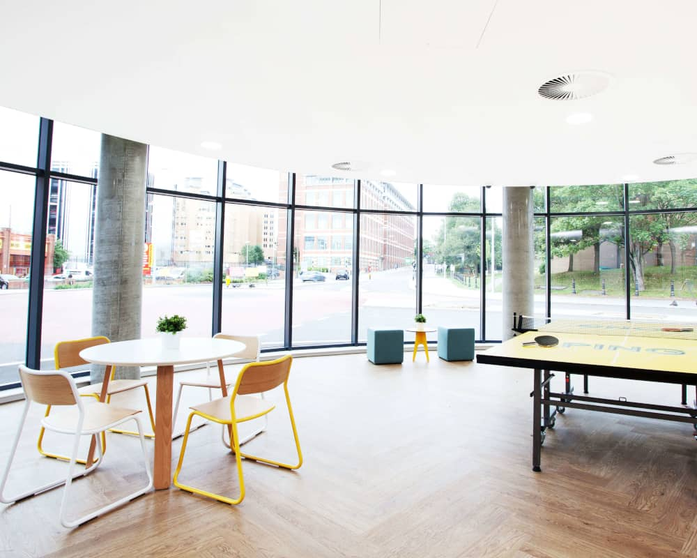 host-student-accommodation-coventry-social-area-4-1000x800