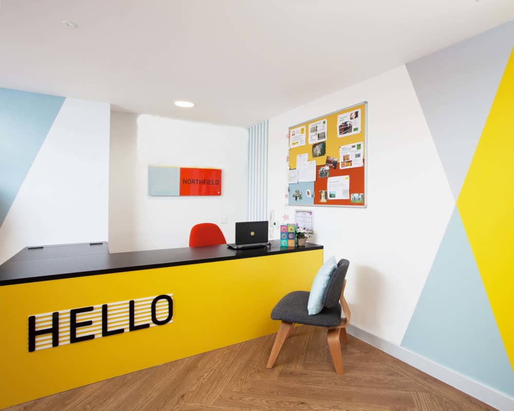 host-student-accommodation-exeter-2-reception-1000X800