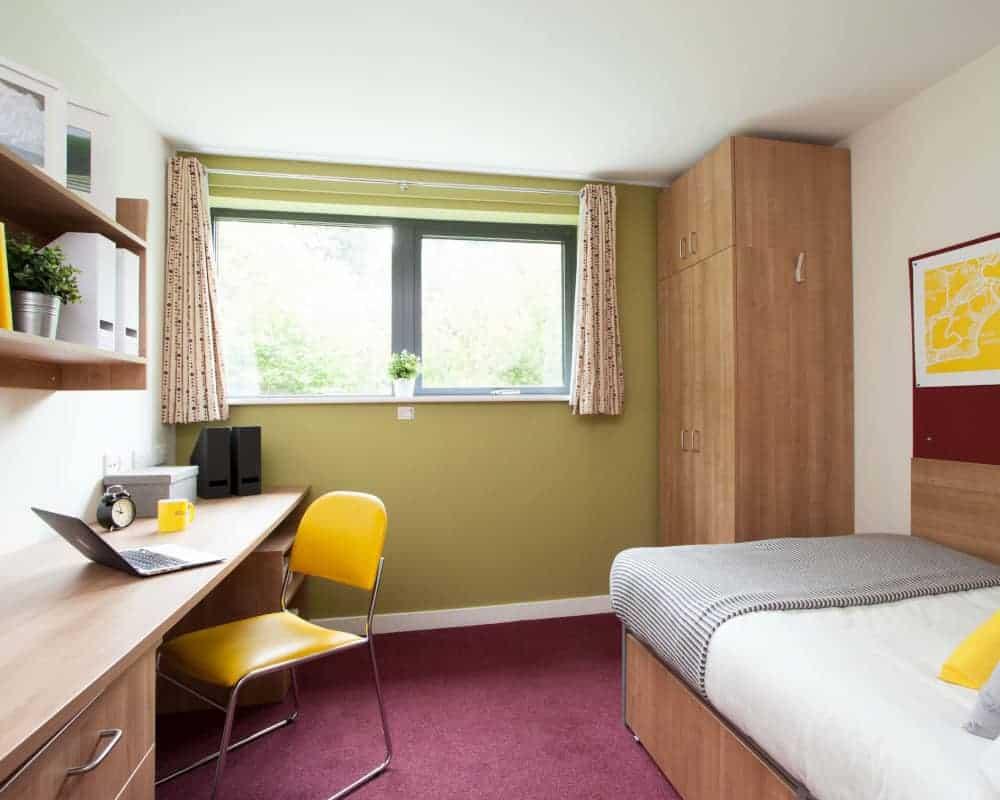 Host Classic En-Suite Northfield Exeter