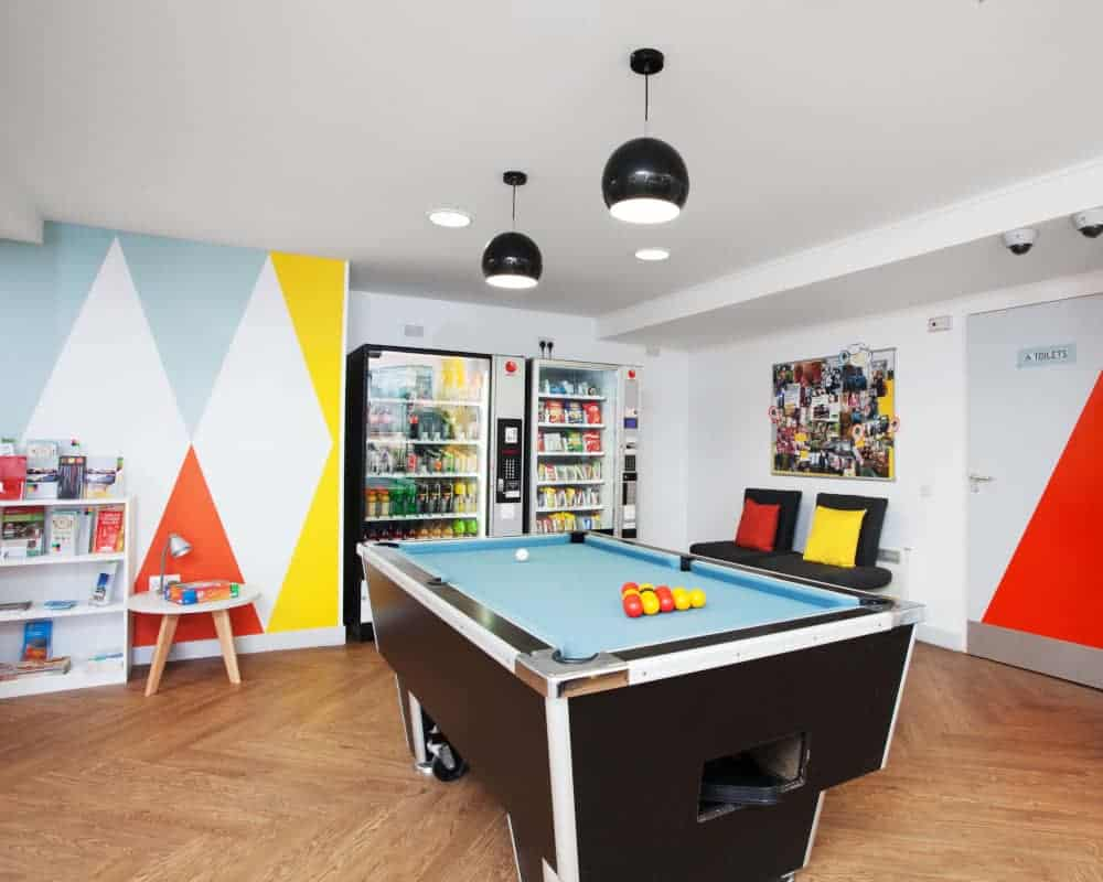 host-student-accommodation-exeter-2-social-area-1-1000X800