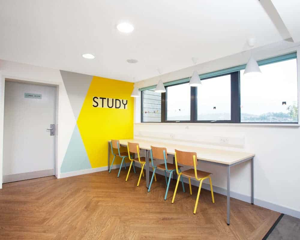 host-student-accommodation-exeter-2-social-area-2-1000X800