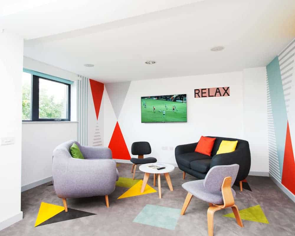 host-student-accommodation-exeter-2-social-area-3-1000X800