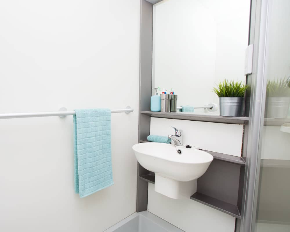 host-trust-house-student-accommodation-exeter-en-suite-room-2-1000x800