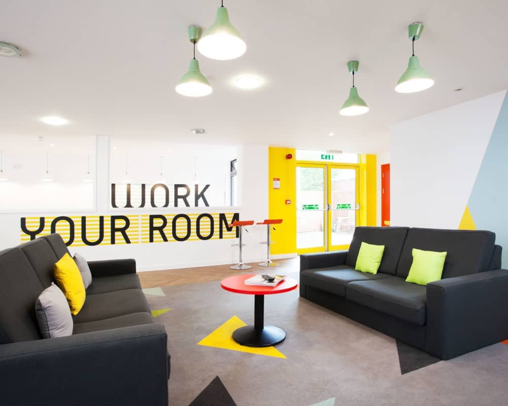 host-trust-house-student-accommodation-exeter-social-area-2-1000x800