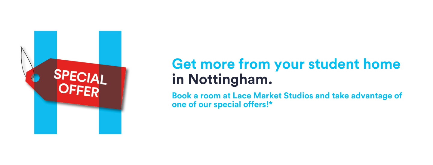 special offers nottingham 2021-22