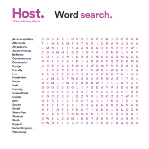 Host-word-search-with-word-list
