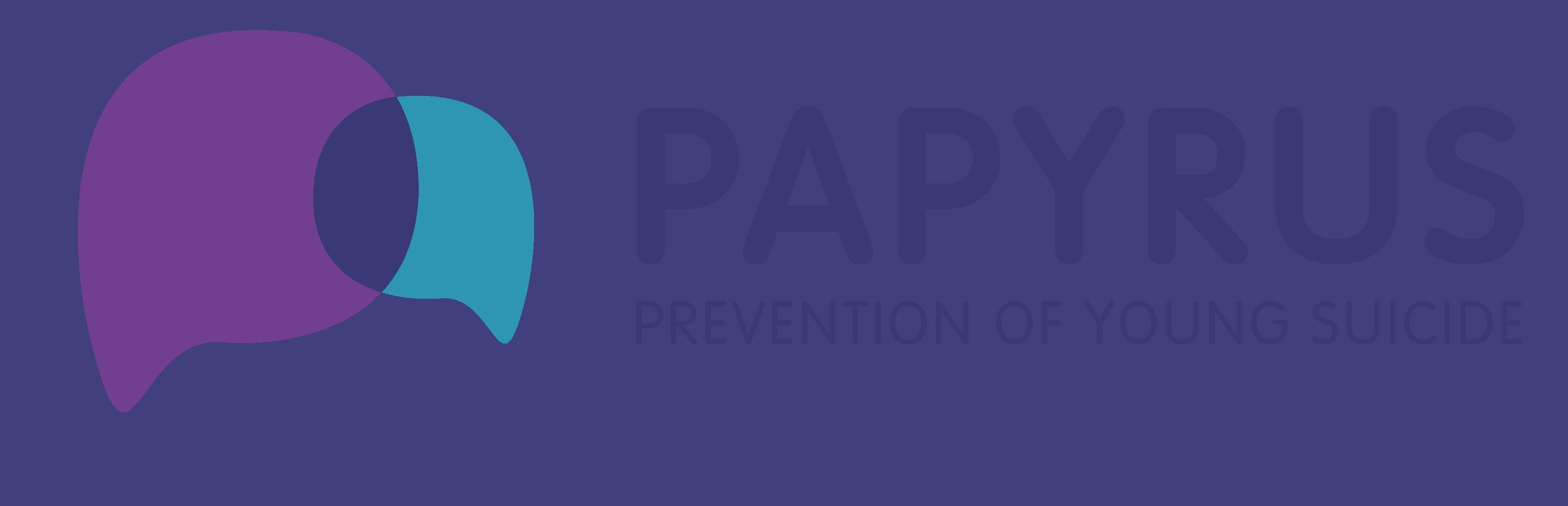 PAPYRUS-logo