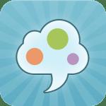 Sam app logo