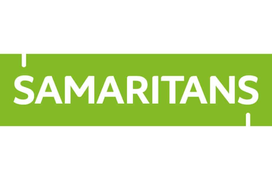Samaritans_Logo_