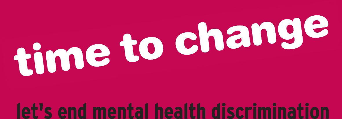 Time_to_Change_Logo_1