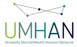 UMHAN_logo