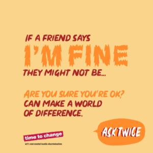 ask-a-friend-twice