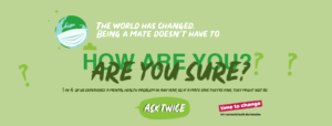 ask-twice-time-to-change-campaign