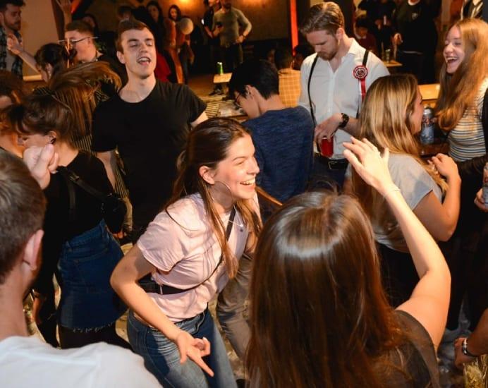 dublin-student-community-party-