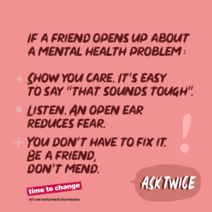 if-a-friend-opens-up-about-mental-health