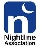 nightline-logo