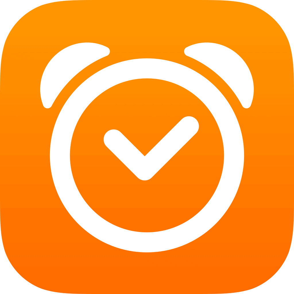 sleep_cycle_app_icon