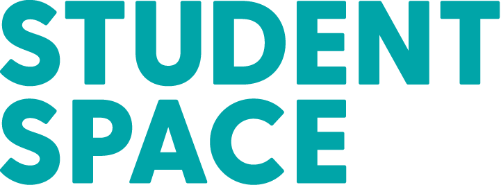 student-space-logo