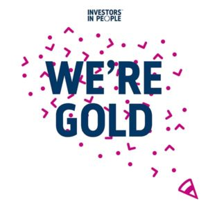 we-did-it-investors-in-people-gold