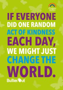 bulliesout-random-acts-of-kindness