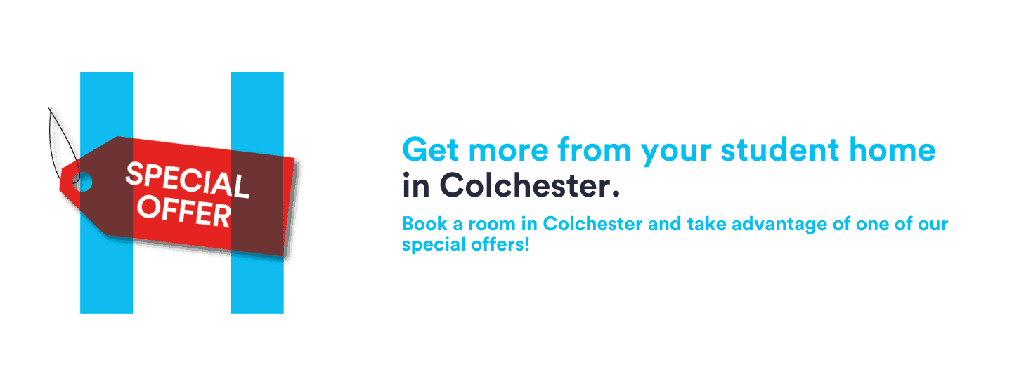 colchester special offers banner