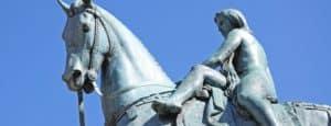 coventry-Lady-Godiva-statue-1440x550