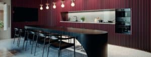 the-helix-student-accommodation-private-dining-room