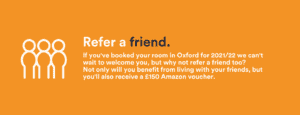 Refer a Friend the mews oxford 2021_22 -