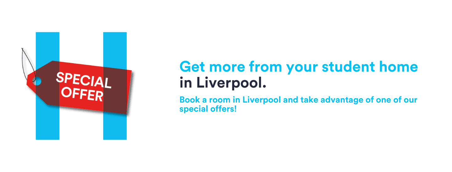 liverpool special offers banner