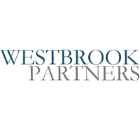 Westbrook Partners logo
