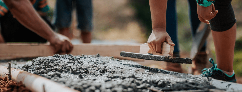 Boosting your brain this summer volunteering or work experience