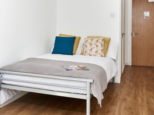 Host Shand House En-Suite 6 Bed Deluxe