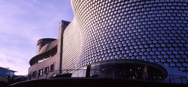 birmingham-city-selfridges-building