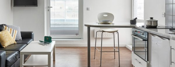 Hope_Street_Liverpool_Penthouse_Studio_Ultra_Plus_5_1440x550